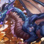 Вторая фаза игрового контента World of Warcraft Classic начнется до конца 2019 года