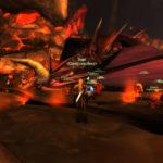 World of Warcraft: Classic – Убийство Ониксии