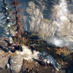 Атлас искателя Lost Ark – Шувьерд