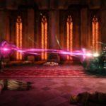 Атлас искателя Lost Ark — Артемис