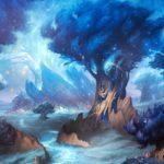 Старт гильдии в WOW: Shadowlands