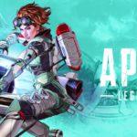 Клуб сообщества в Apex Legends